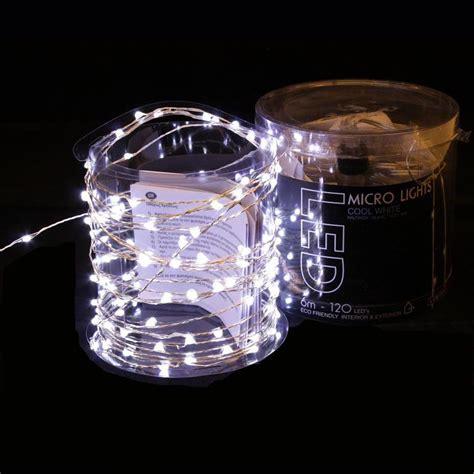 cadenas para facebook de navidad cadena de luces micro led para decoraci 243 n de navidad