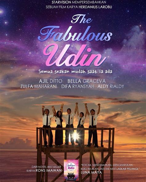 website download film indonesia 2016 download the fabulous udin 2016 web dl full movie