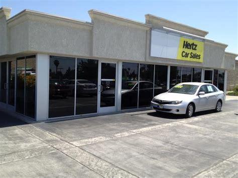 hertz auto sales hertz car sales riverside car dealership in riverside ca