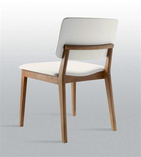 sedie a poltroncina sedie a poltroncina per cucina mobili da cucina epierre