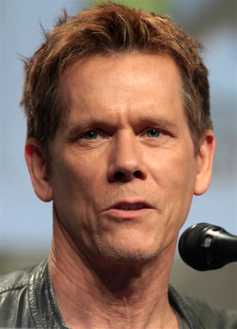 biography of film actors kevin bacon wikiwand