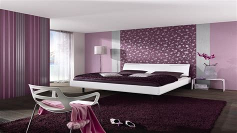 bedroom ideas purple and black modern contemporary bedroom designs black and purple