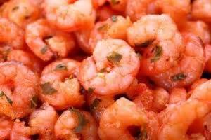 como cocinar el calamar c 243 mo cocinar calamares