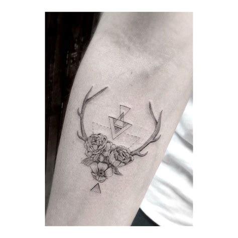 Woo Tattoo Instagram   dr woo ssc s photo on instagram art pinterest flower