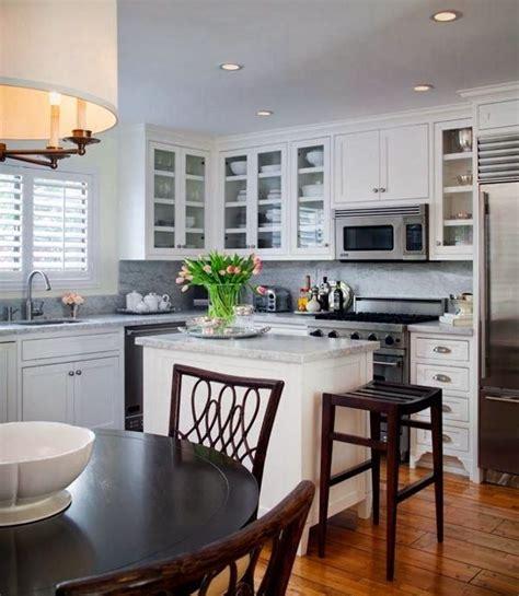 beautiful small kitchens beautiful small kitchen design ideas kitchen design