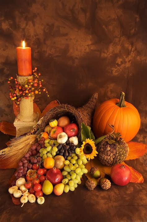 fall decorations for church 25 best ideas about church altar decorations on