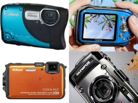 best rugged cameras best rugged cameras in the world indiatimes