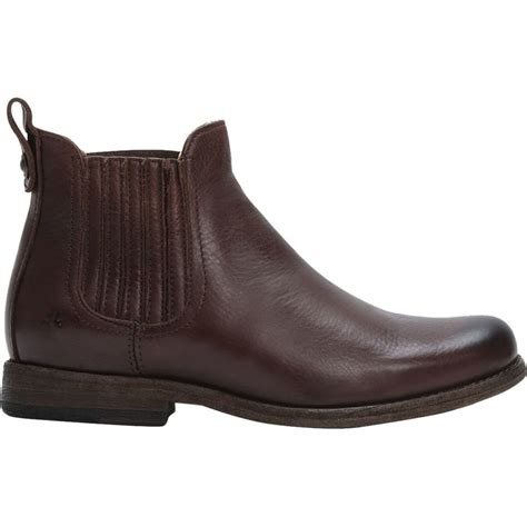 frye phillip chelsea boot s backcountry