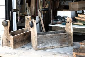 How To Build Window Boxes - the easiest way to clean reclaimed woodfunky junk interiors