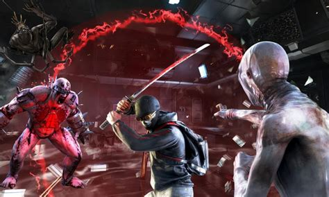 killing floor 2 xbox 360 torrents games