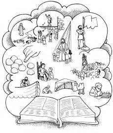 book of mormon coloring pages my two cents fhe scriptures scripture study