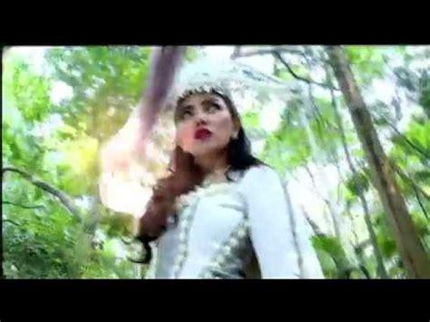 film siluman ratu ular putih misteri leor si ratu ular official movie bagian 2