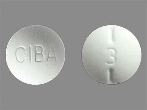 Ritalin Shelf by Ritalin Psychiatric Medications