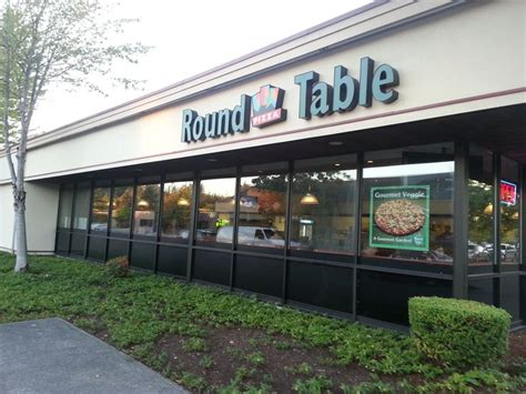table pizza redmond 12 best table pizza everywhere images on
