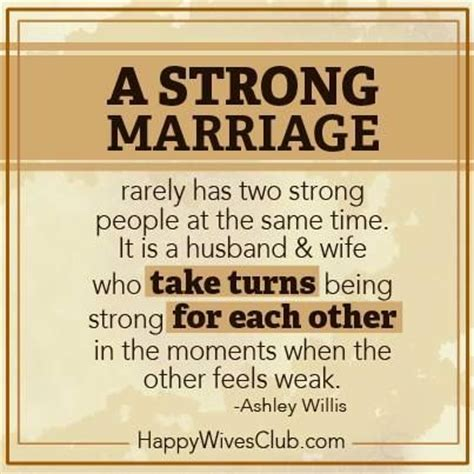 how to be happy though married being a handbook to marriage classic reprint books 25 best husband quotes on husband