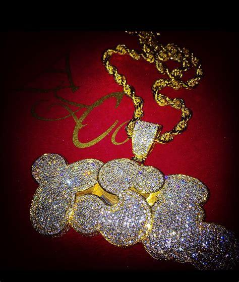 young thug jewelry elliott jewelry atlanta style guru fashion glitz