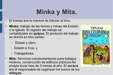 el mitã n edition books am 233 rica precolombina mayas incas y aztecas