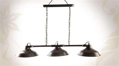 lustre industriel pas cher luminaire suspension style industriel