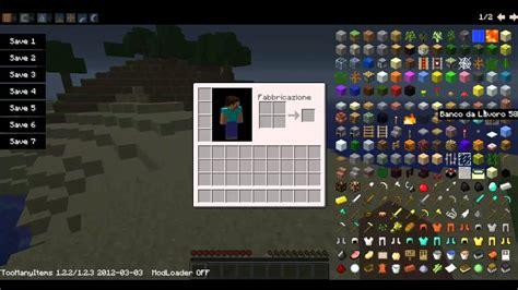 come fare una porta su minecraft tutorial minecraft come costruire una porta una scala e