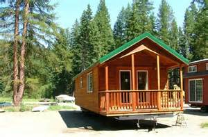 Tiny Portable Home Plans Blueprints For Small Mobile Homes And Travel Trailers