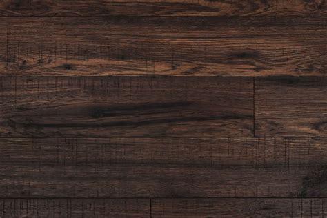 hardwood hickory flooring the flooring