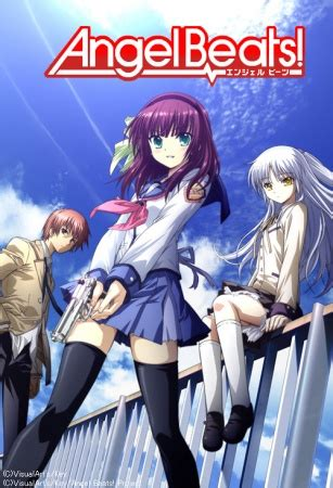 Download Anime Charlotte Indo Sub Anime Lochker