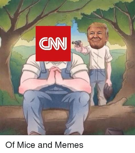 cnn cnn com meme on sizzle