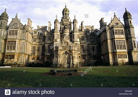 the haunting of hill house hill house the haunting 1999 stock photo royalty free image 31098390 alamy