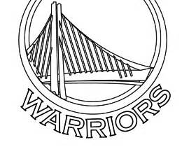 golden state warriors coloring pages maatjes coloring pages grizzlies nba coloring