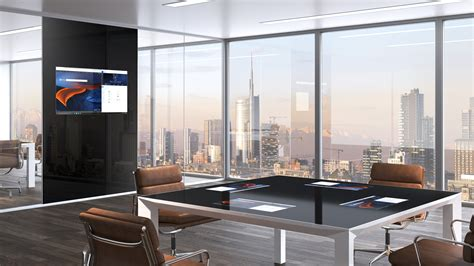 Level Office by Smart Office How Level And Re Mago Are Innovating The