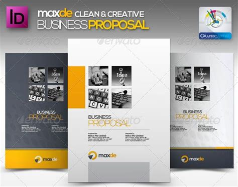 design proposal psd 1000 images about proposal design on pinterest facebook