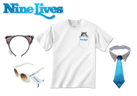 Visa Gift Card Packs - nine lives prize pack 25 visa gift card giveaway funtastic life