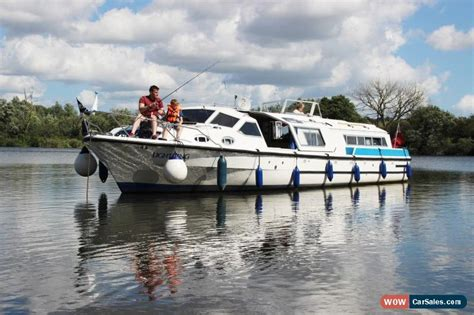 motor boats for sale on the norfolk broads boat share for sale on the norfolk broads lightning 43ft