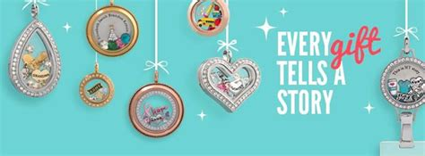 Origami Owl Az - nicoles origami owl silent jewelry bar at garland