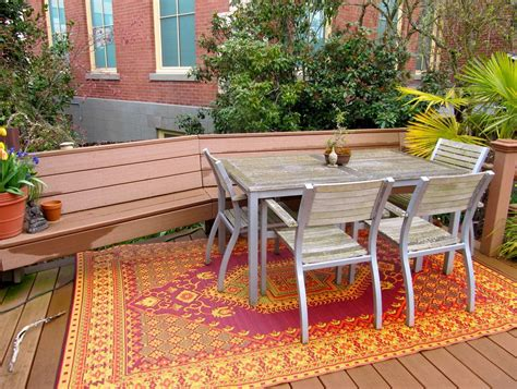 outdoor porch rugs comfortable outdoor porch rugs options bistrodre porch