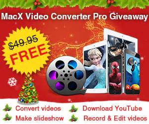 Giveaway Software 2014 - 2014 software giveaway dvd video converter free license html autos weblog