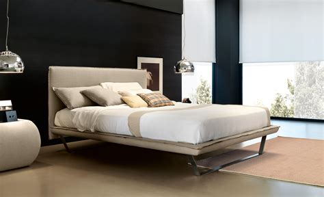 letto bolzan vola beds from bolzan letti architonic