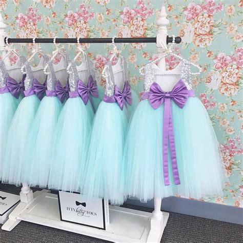 Special Dress Catur Headband Baju Anak Bayi 3 15 Bulan Lucu Recom 136 best images about vestidos para princesas on birthdays special occasion dresses