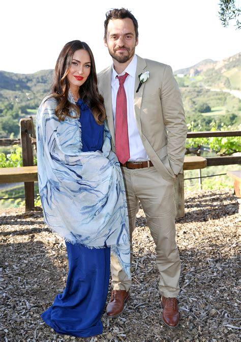 Wedding News by New S Cece And Schmidt Wedding Photos Look