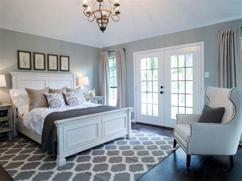 Master Bedroom Paint Colors Modern Master Bedroom Color Schemes Colors For A