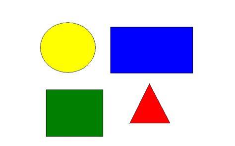 figuras geometricas bonitas figuras geom 233 tricas material did 225 ctico y planeaciones