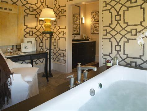 rebecca elliott interior design beautiful bathroom design