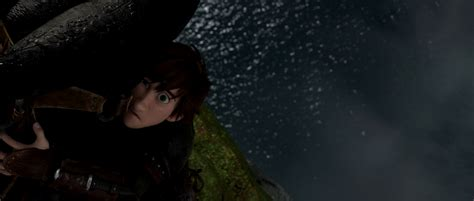 how to train your httyd 2 hiccup and toothless how to train your dragon photo 37178289 fanpop