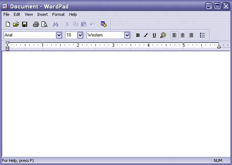 wordpad templates newspaper template for wordpad