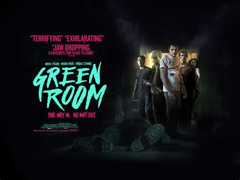 film streaming alta definizione 01 green room 2015 film streaming italiano gratis