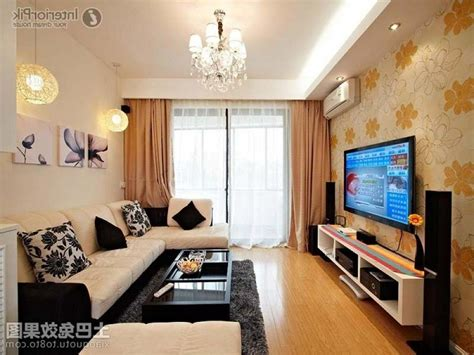 small tv room small tv room decorating ideas design decoration
