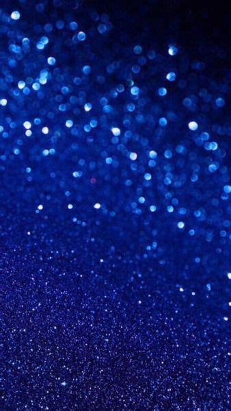 pin  erin  patternswallpaper blue aesthetic dark