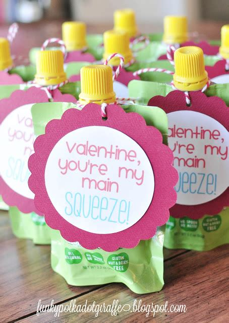 preschool valentines 16 diy s day cards for blissfully domestic