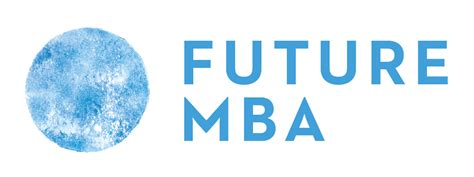 I An Mba Can I Become A by Future Mba 100 Ways In 100 Days