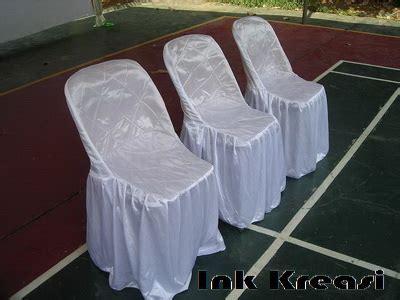 Sarung Beanbag Beanbag sewa kursi chitose murah jakarta
